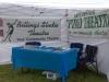 summer-fair-2012