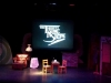 the-39-steps-2012-3