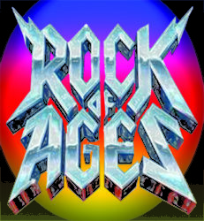 Rock Of Ages @ Billings | Montana | United States